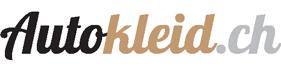 Autokleid.ch